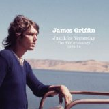 Just Like Yesterday: Solo Anthology Lyrics James Griffin