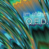 Q.E.D. Lyrics Jim Allchin
