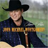 Time Flies Lyrics John Michael Montgomery