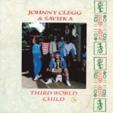 Third World Child Lyrics Johnny Clegg