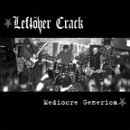 Miscellaneous Lyrics Leftover Crack