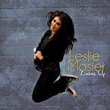 Listen Up Lyrics Leslie Mosier