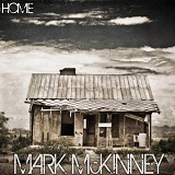 Home Lyrics Mark McKinney