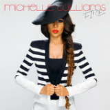 Fire (Single) Lyrics Michelle Williams