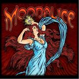 Moonalice Lyrics Moonalice