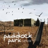 A Hiding Place For Fake Friends Lyrics Paddock Park
