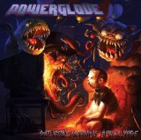 Saturday Morning Apocalypse Lyrics Powerglove