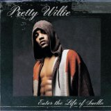 enter the life of suella Lyrics Pretty Willie