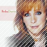 Miscellaneous Lyrics Reba McEntire Duet