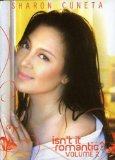 Miscellaneous Lyrics Sharon Cuneta