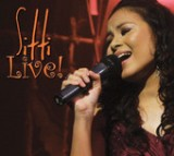 Sitti (Live) Lyrics Sitti Navarro