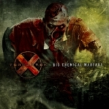 Bio Chemical Warfare Lyrics Terrortek X