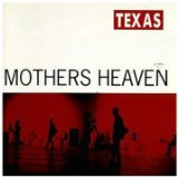 Mothers Heaven Lyrics Texas