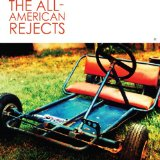 The Blue Album Lyrics The All-American Rejects