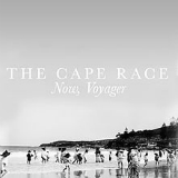 Now, Voyager Lyrics The Cape Race