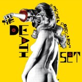 Michel Poiccard Lyrics The Death Set