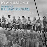 Miscellaneous Lyrics The Saw Doctors