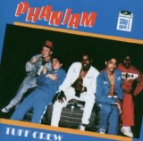 Phanjam Lyrics Tuff Crew
