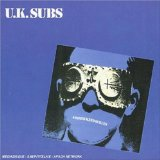 Miscellaneous Lyrics UK Subs