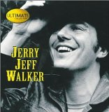 Miscellaneous Lyrics Walker Jerry Jeff