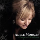 Imagine Christmas Lyrics Adele Morgan