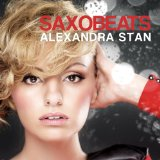 Miscellaneous Lyrics Alexandra Stan