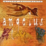 Miscellaneous Lyrics Angelus