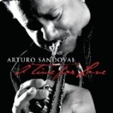 Time For Love Lyrics Arturo Sandoval
