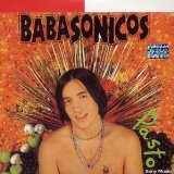 Pasto Lyrics Babasonicos