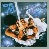 Nightflight To Venus Lyrics Boney M