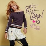 Life After You (Single) Lyrics Brie Larson