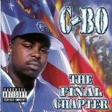 The Final Chapter Lyrics C-Bo