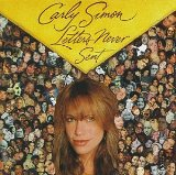 Letters Never Sent Lyrics Carly Simon