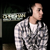 Man Of The Year (Mixtape) Lyrics Chrishan