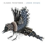 Urban Animal / Can't Wait & The Clapping Track Lyrics Claude VonStroke