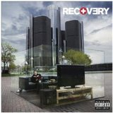 Recovery Lyrics Eminem