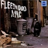 Miscellaneous Lyrics Fleetwood Mac & Peter Green