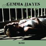 Oliver Lyrics Gemma Hayes