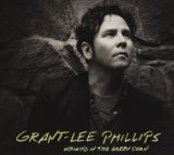 Miscellaneous Lyrics Grant Lee Phillips