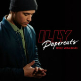 Papercuts (Single) Lyrics Illy