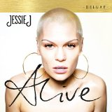 Alive Lyrics Jessie J