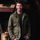 Time Is Love (Single) Lyrics Josh Turner