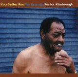 Miscellaneous Lyrics Junior Kimbrough