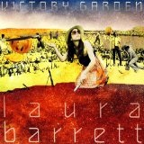 Victory Garden Lyrics Laura Barrett
