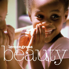 Beauty Lyrics Lemongrass
