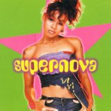 Supernova Lyrics Lisa Lopes