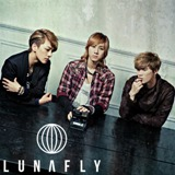 Clear Day, Cloudy Day - EP Lyrics Lunafly
