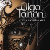 Miscellaneous Lyrics Olga Tanon