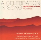 Miscellaneous Lyrics Olivia Newton-John & Delta Goodrem