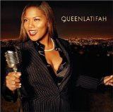Miscellaneous Lyrics Queen Latifah F/ Mark The 45 King